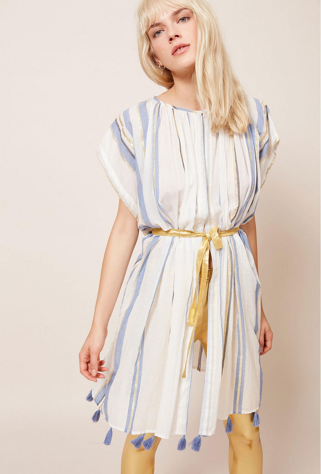 Paris clothes store Kimono  Azimut french designer fashion Paris