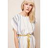 Paris boutique de mode vêtement Kimono créateur bohème  Azimut