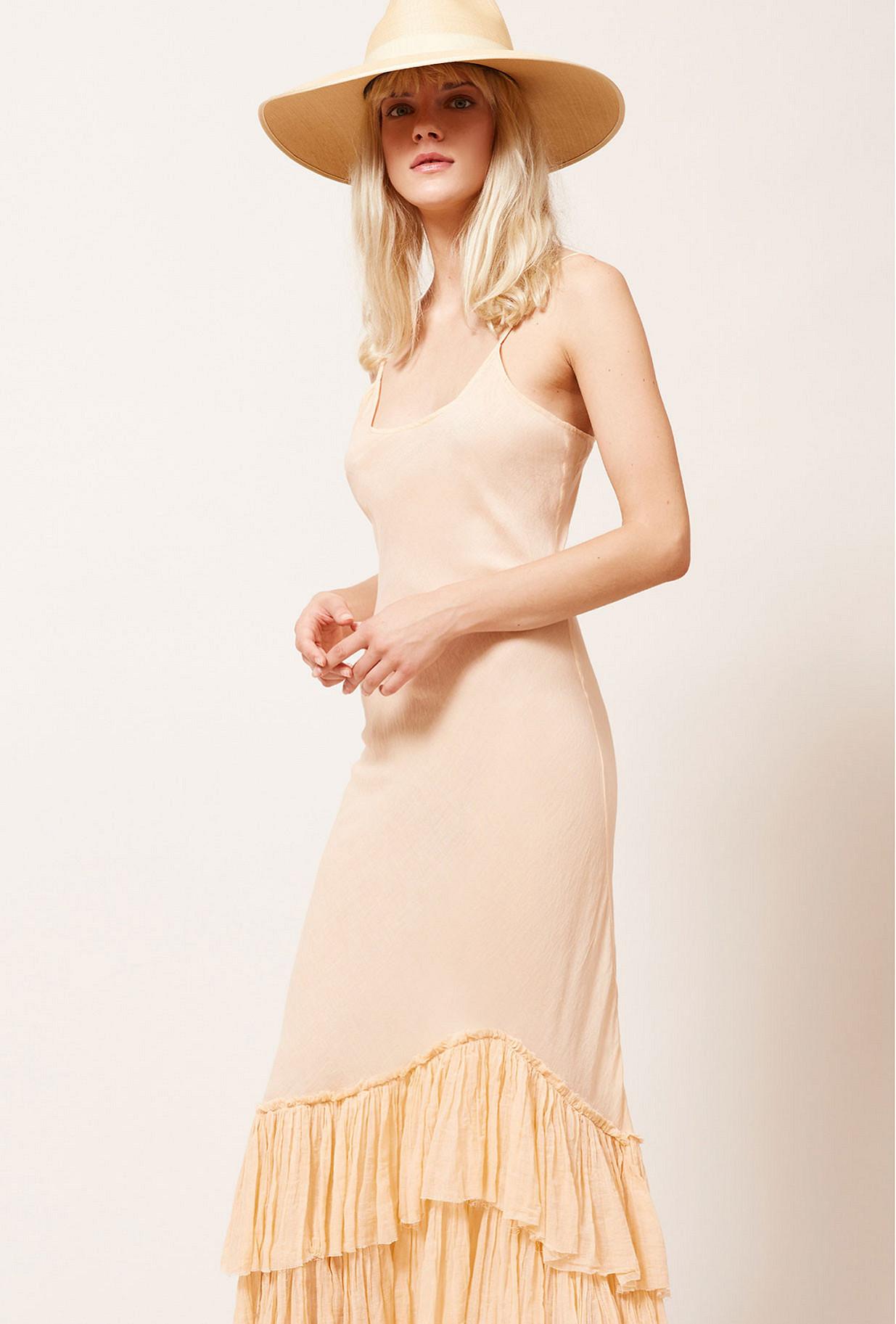 Paris clothes store Dress  Offenbach french designer fashion Paris