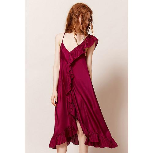 Dress Noemie Mes Demoiselles color