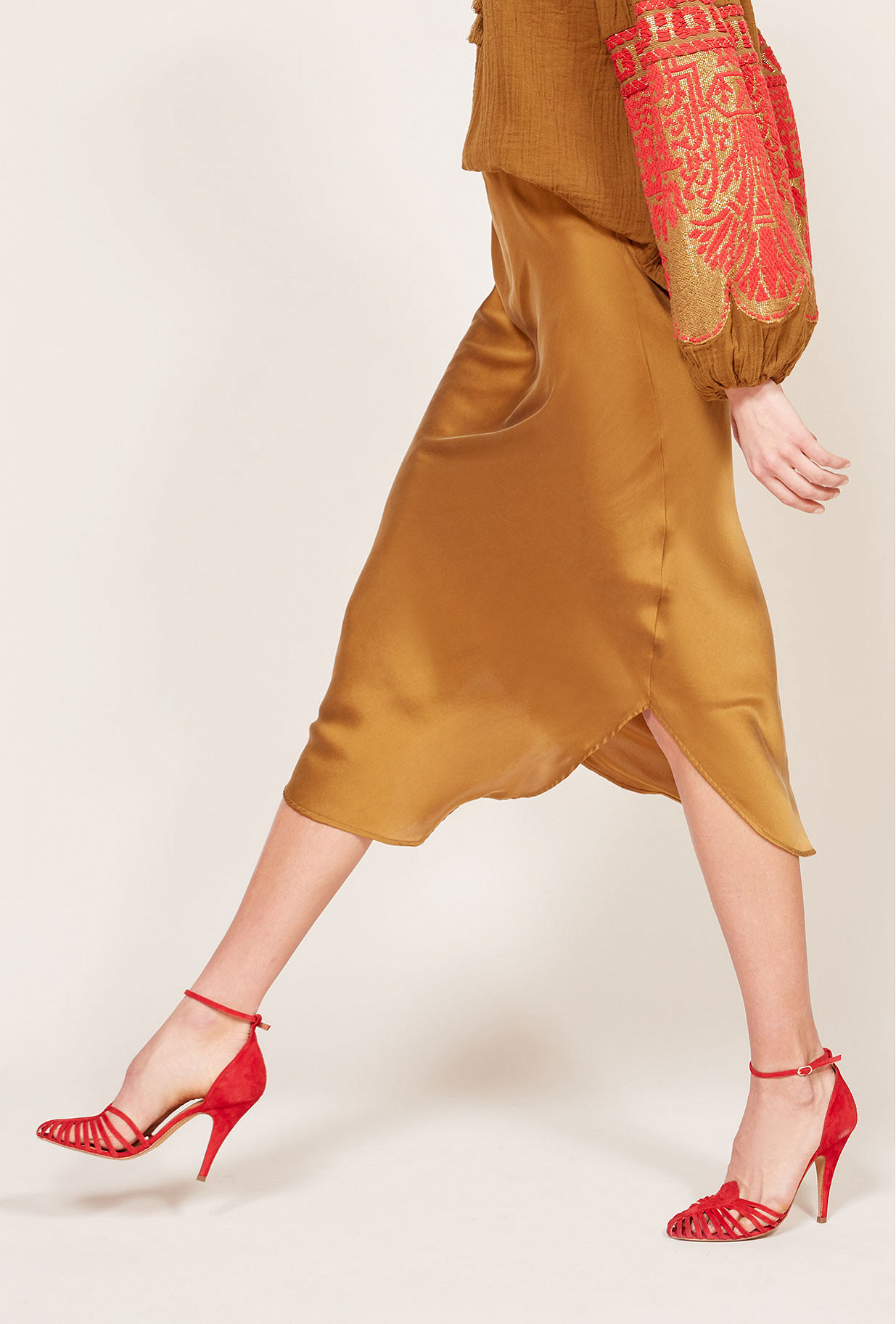 women clothes Skirt  Alice