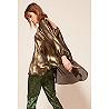 Paris boutique de mode vêtement Blouse créateur bohème  Graal