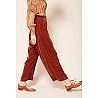 Paris clothes store pant  Mansfield french designer fashion Paris