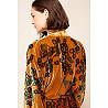 Paris clothes store Kimono  Panoptes french designer fashion Paris