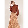 Paris clothes store Skirt  Parodia french designer fashion Paris