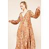 Paris clothes store Dress  Passiflore french designer fashion Paris
