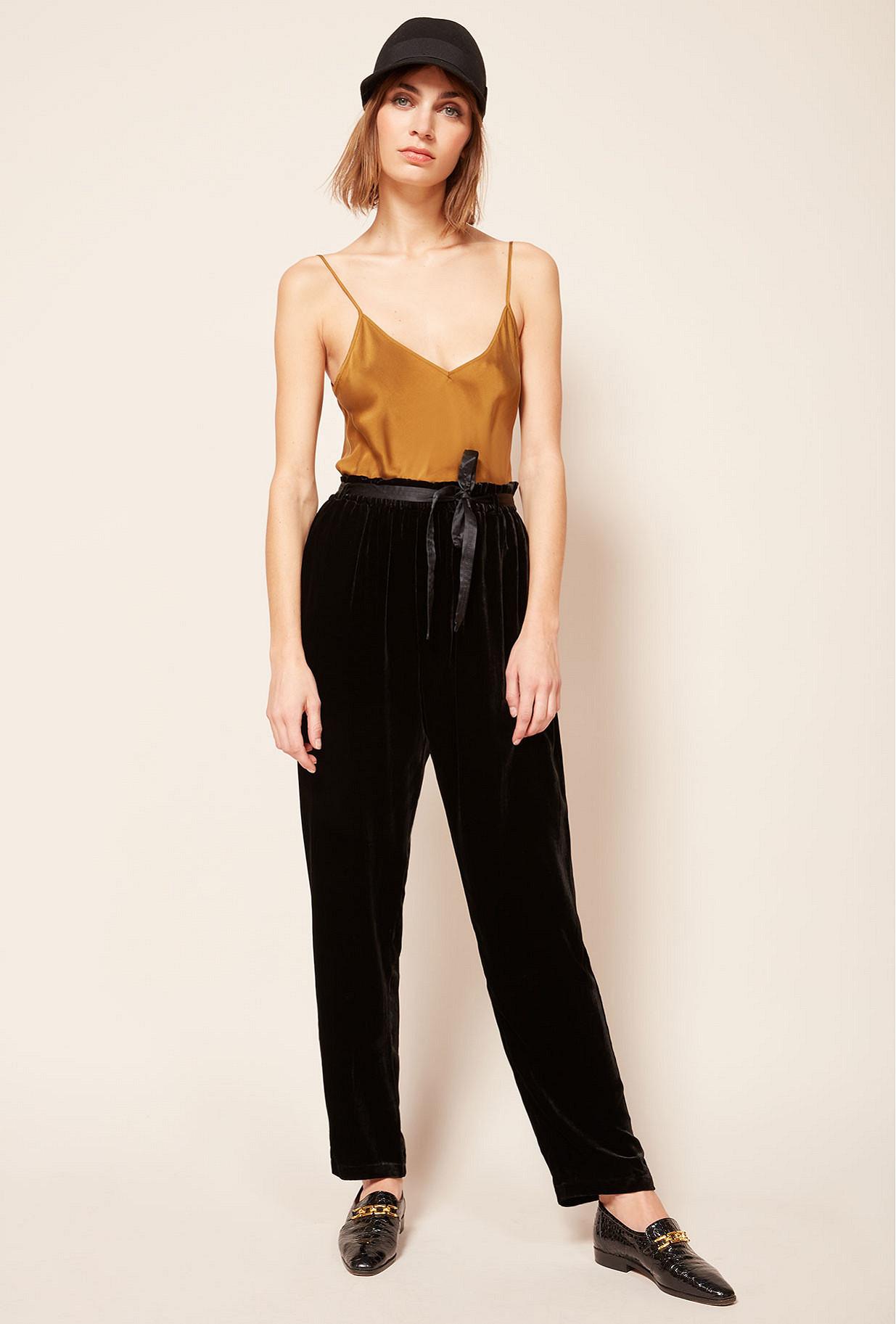 Paris clothes store pant  Major french designer fashion Paris