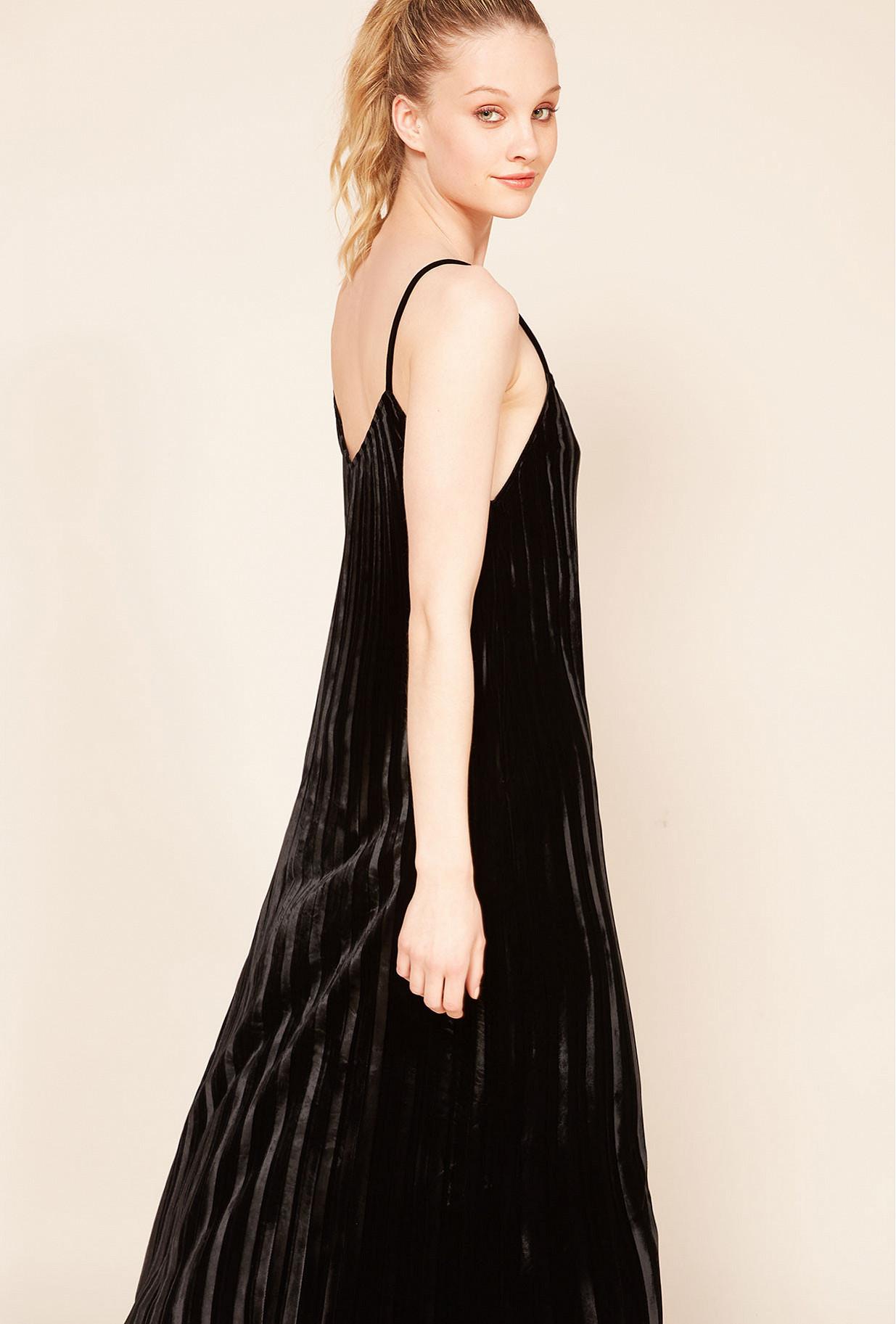 Paris clothes store Dress  Maureen french designer fashion Paris