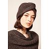 Paris boutique de mode vêtement Bonnet créateur bohème  Spica