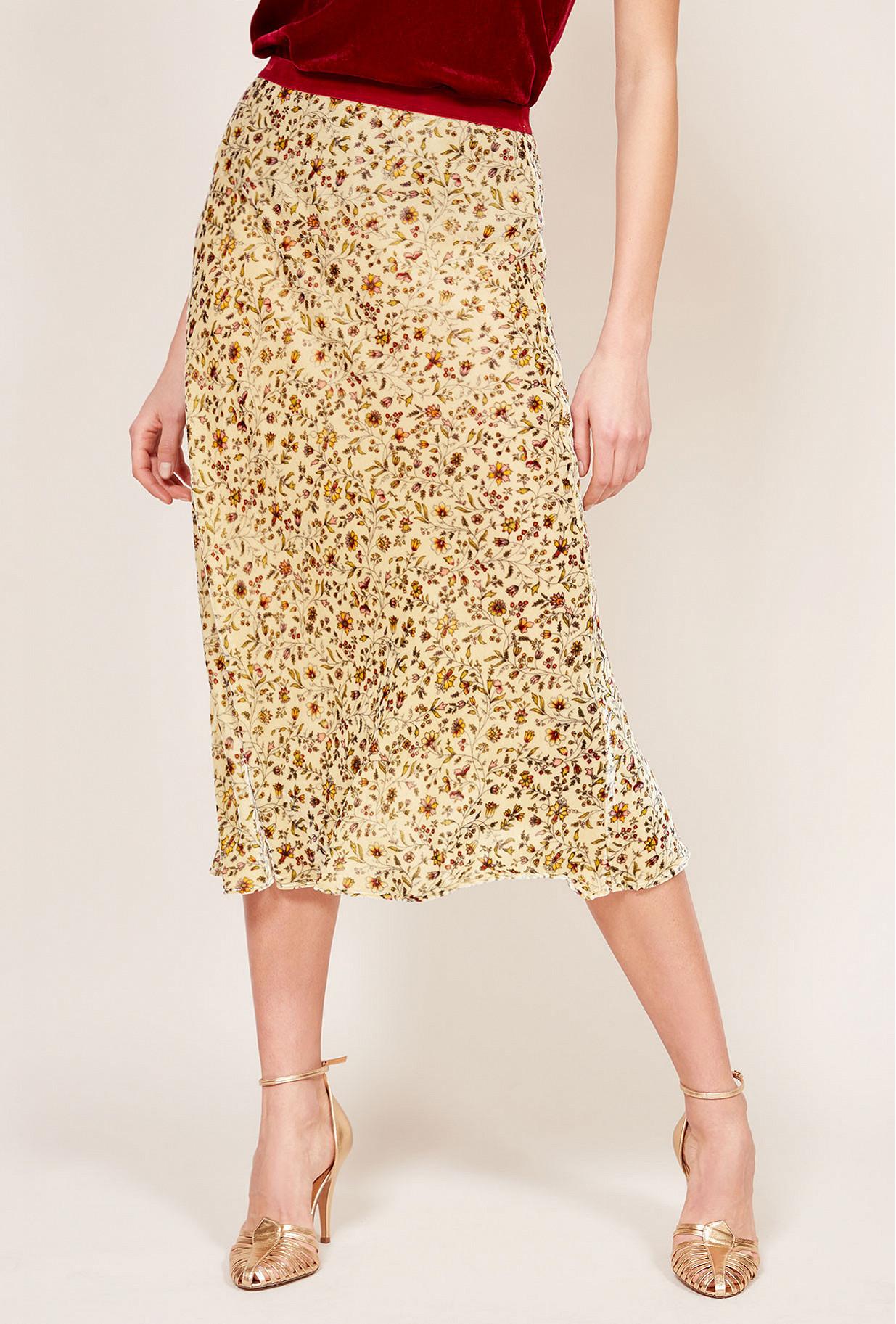 women clothes Skirt  Zazie