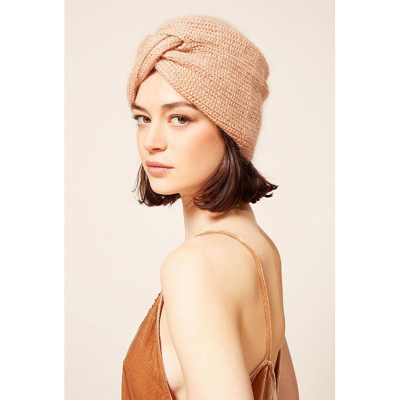 Paris clothes store Beanie  Spica french designer fashion Paris