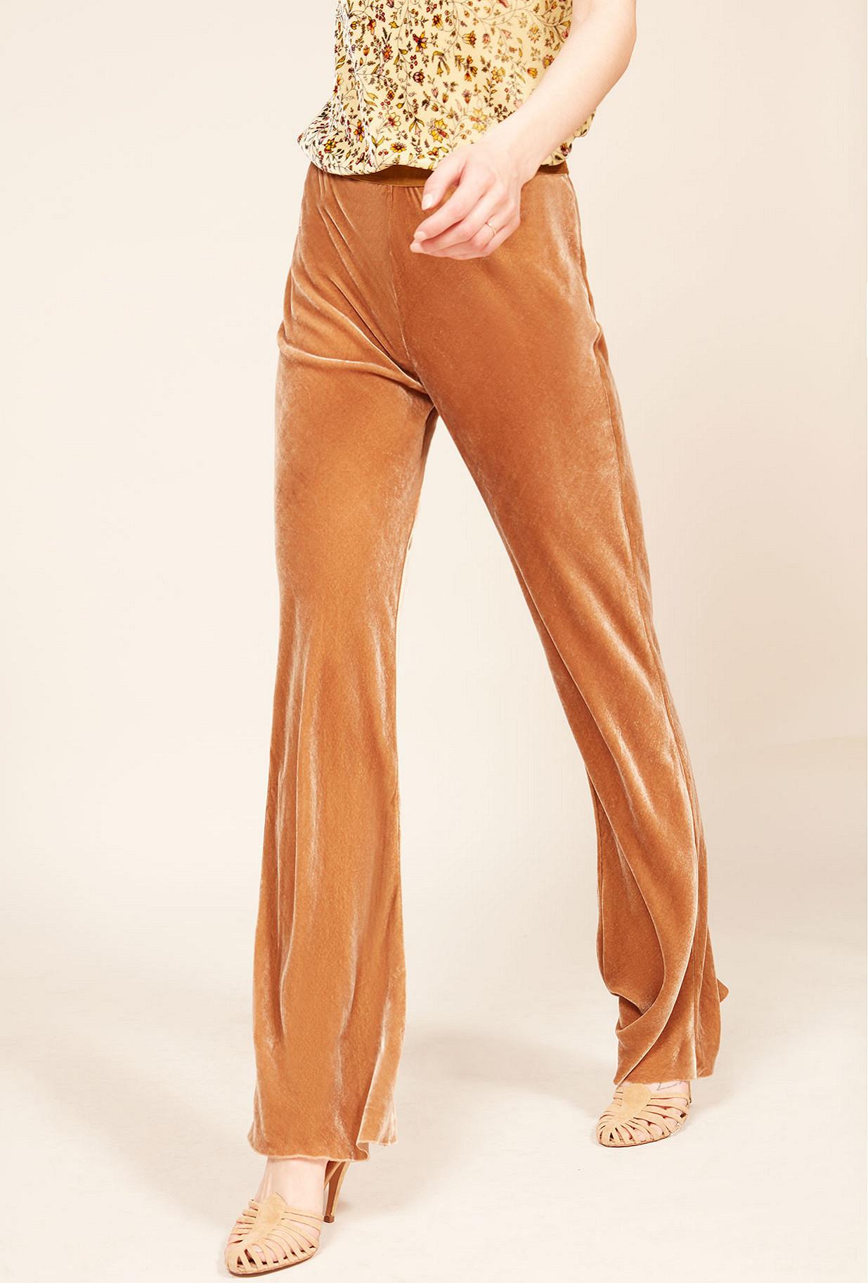 Pantalon Nude  Slither mes demoiselles paris vêtement femme paris