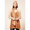 Paris boutique de mode vêtement Foulard créateur bohème  Merry