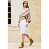 Paris clothes store Cardigan  Aimara french designer fashion Paris
