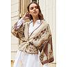 Paris boutique de mode vêtement Cardigan créateur bohème  Aimara
