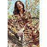 Paris clothes store Dress  Bangla french designer fashion Paris