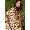 Paris boutique de mode vêtement Robe créateur bohème  Bangla