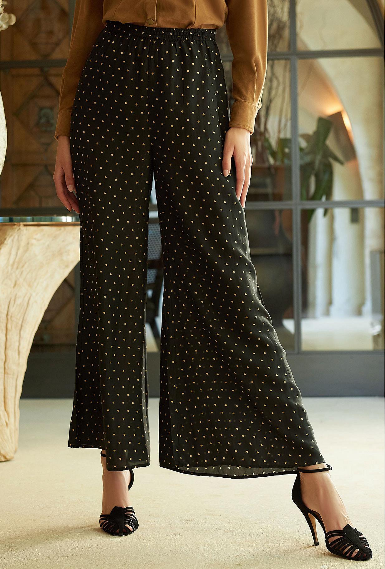 women clothes Pant  Biga