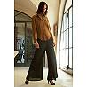 Paris boutique de mode vêtement Pantalon créateur bohème  Biga