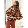 Paris boutique de mode vêtement Blouse créateur bohème  Birmania