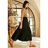 Paris clothes store Skirt  Bronislava french designer fashion Paris