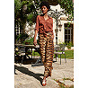 Paris clothes store Pant  Butan french designer fashion Paris