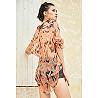 Paris boutique de mode vêtement Chemise créateur bohème  Chicory