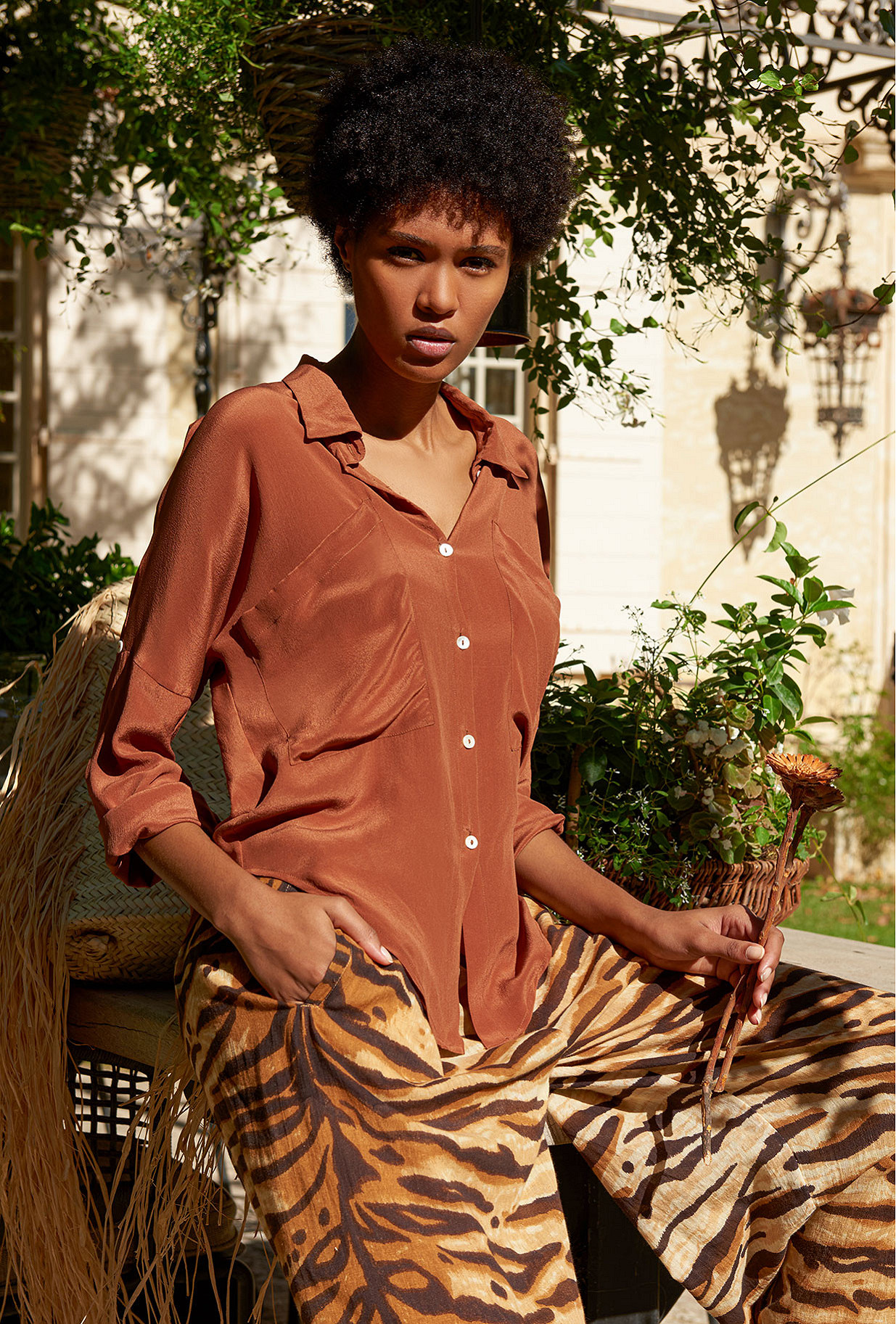 women clothes Shirt  Exaclibur