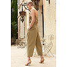 Paris clothes store Pant  Kala french designer fashion Paris