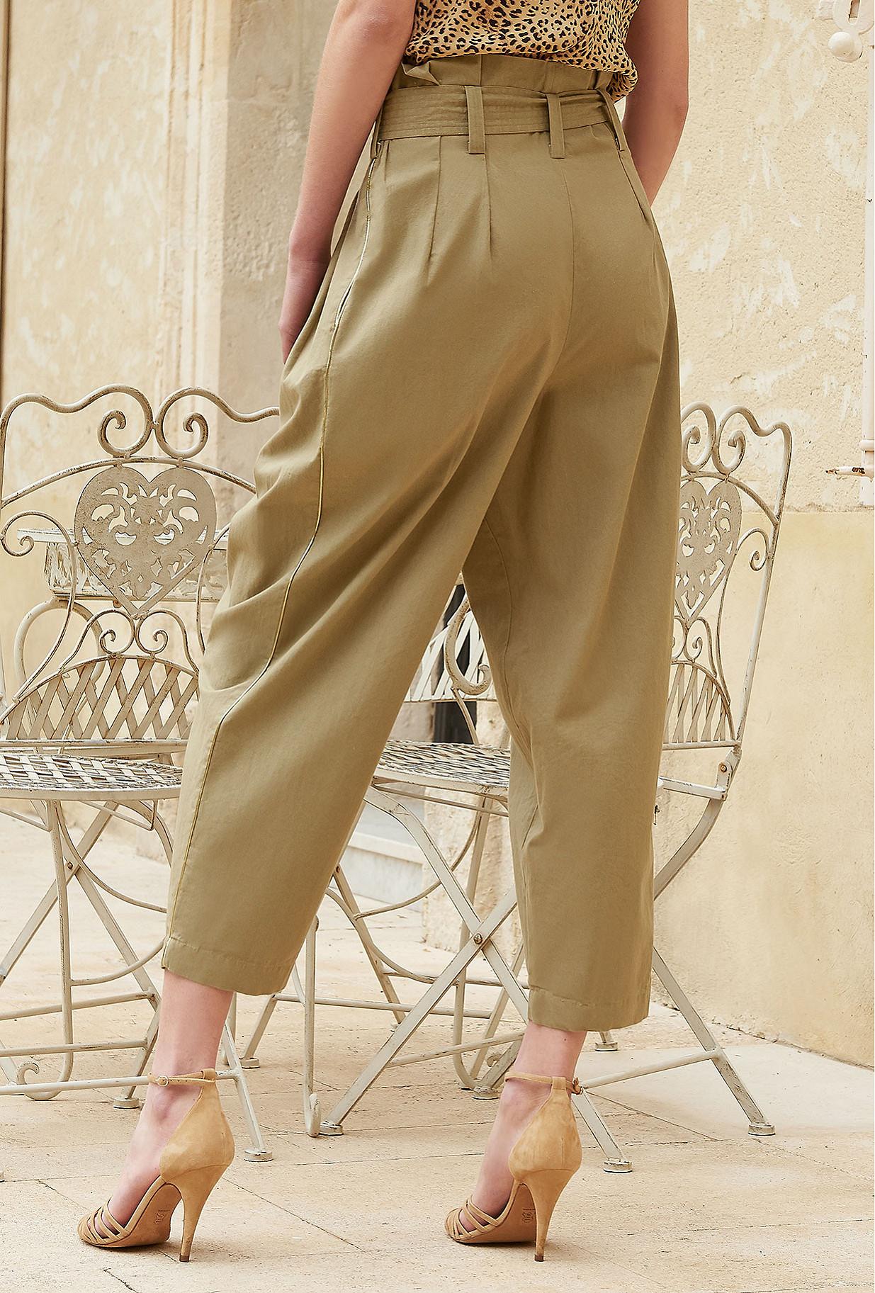 women clothes Pant  Kala