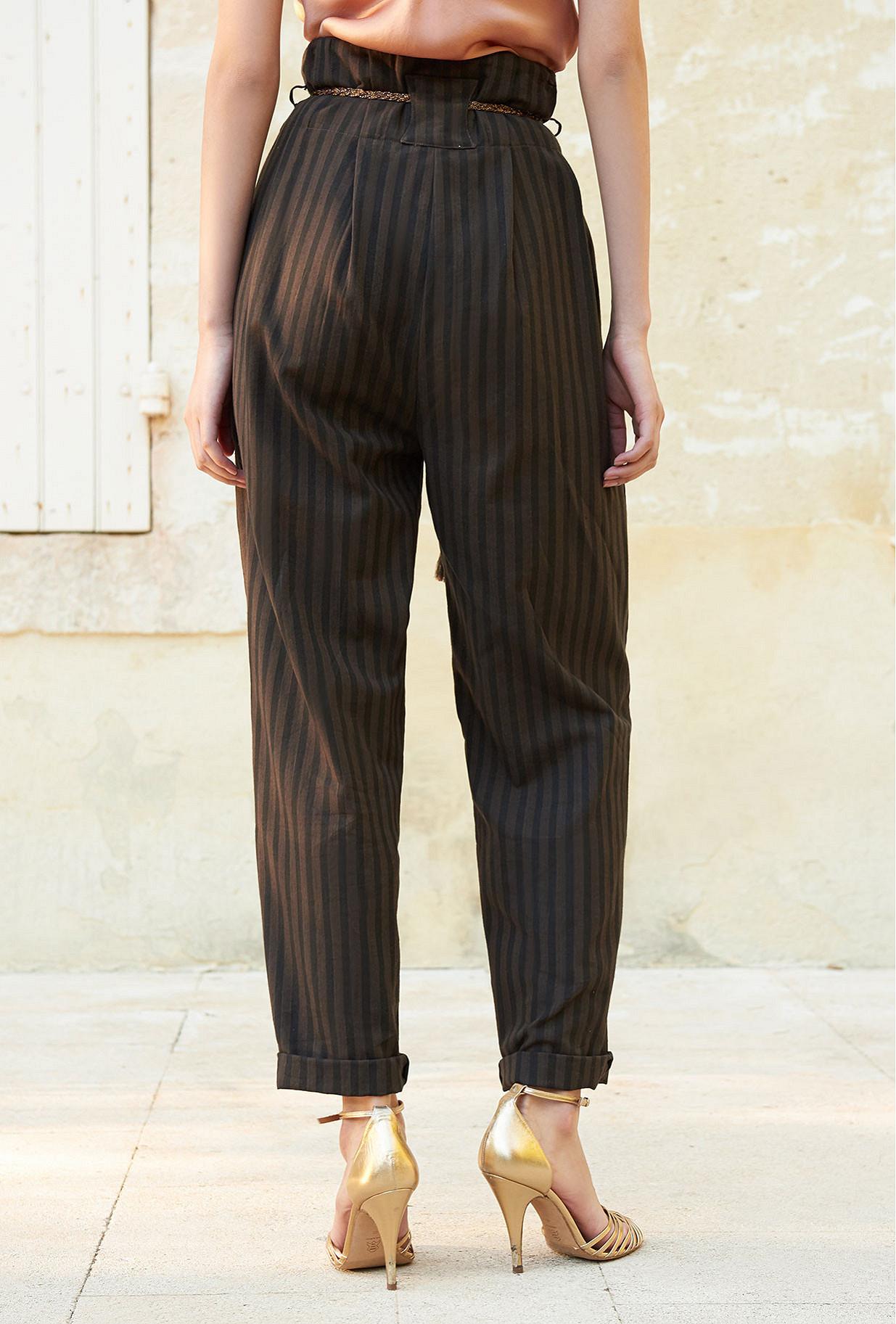 women clothes Pant  Kate