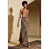 Paris boutique de mode vêtement Robe créateur bohème  Marmara