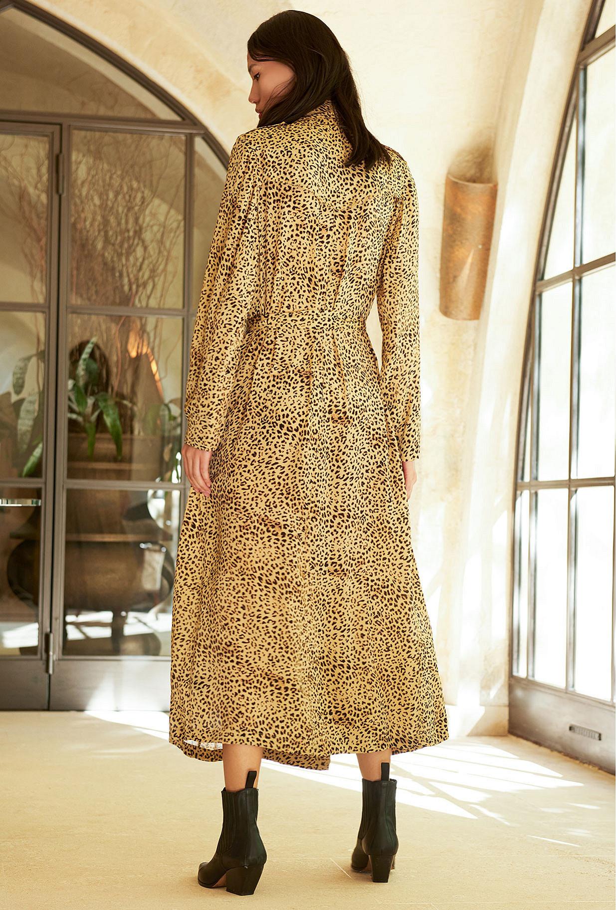 women clothes Manteau  Rosita