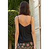 Paris boutique de mode vêtement Top créateur bohème  Secret