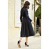 Paris boutique de mode vêtement Robe créateur bohème  Claudel