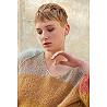 Paris boutique de mode vêtement Pull créateur bohème  Aguda