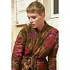 Paris clothes store Jacket  Azalea french designer fashion Paris