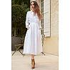 Paris clothes store Dress  Claudel french designer fashion Paris