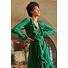 Paris clothes store Dress  Exauce french designer fashion Paris
