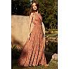 Paris clothes store Dress  Joconde french designer fashion Paris