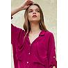 Paris boutique de mode vêtement Chemise créateur bohème  Excalibur