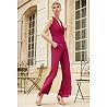 Paris boutique de mode vêtement Pantalon créateur bohème  Express