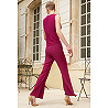 Paris clothes store Pant  Express french designer fashion Paris
