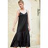 Paris clothes store Dress  Suite french designer fashion Paris