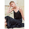 Paris boutique de mode vêtement Robe créateur bohème  Suite