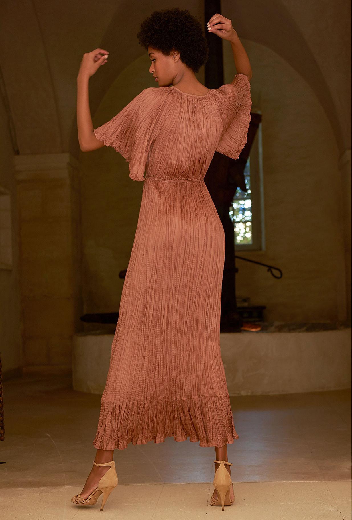 Paris clothes store Dress  Twinkie french designer fashion Paris