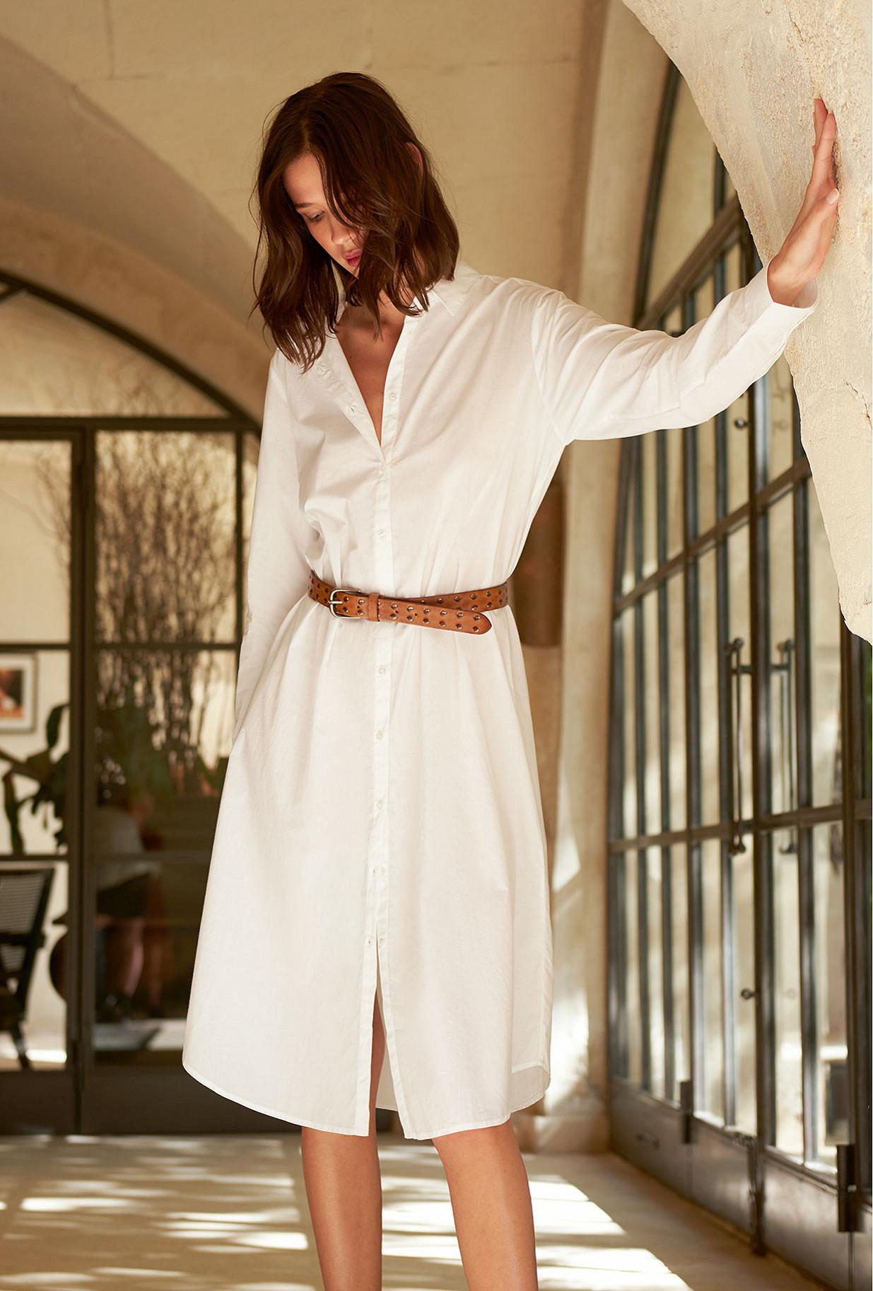 Paris clothes store Shirt  Clotha french designer fashion Paris