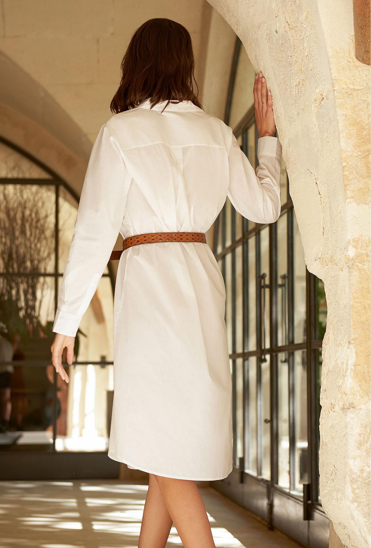 Paris boutique de mode vêtement Chemise créateur bohème  Clotha