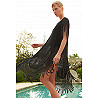 Paris clothes store Poncho  Cannon french designer fashion Paris