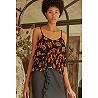 Paris clothes store Top  Lillian french designer fashion Paris
